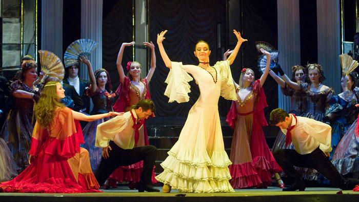 Оперный театр афиша декабрь екатеринбург женитьба фигаро театр им пушкина купить билеты