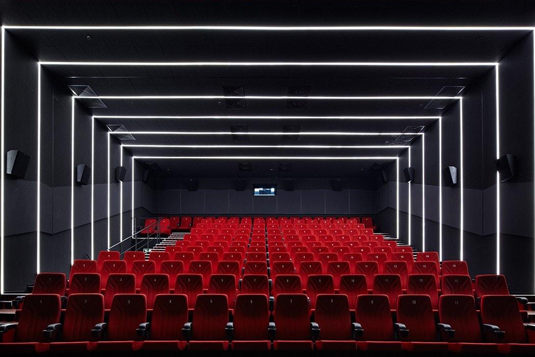 Кино рио ярославль афиша дарвиновский музей купить билеты онлайн официальный сайт