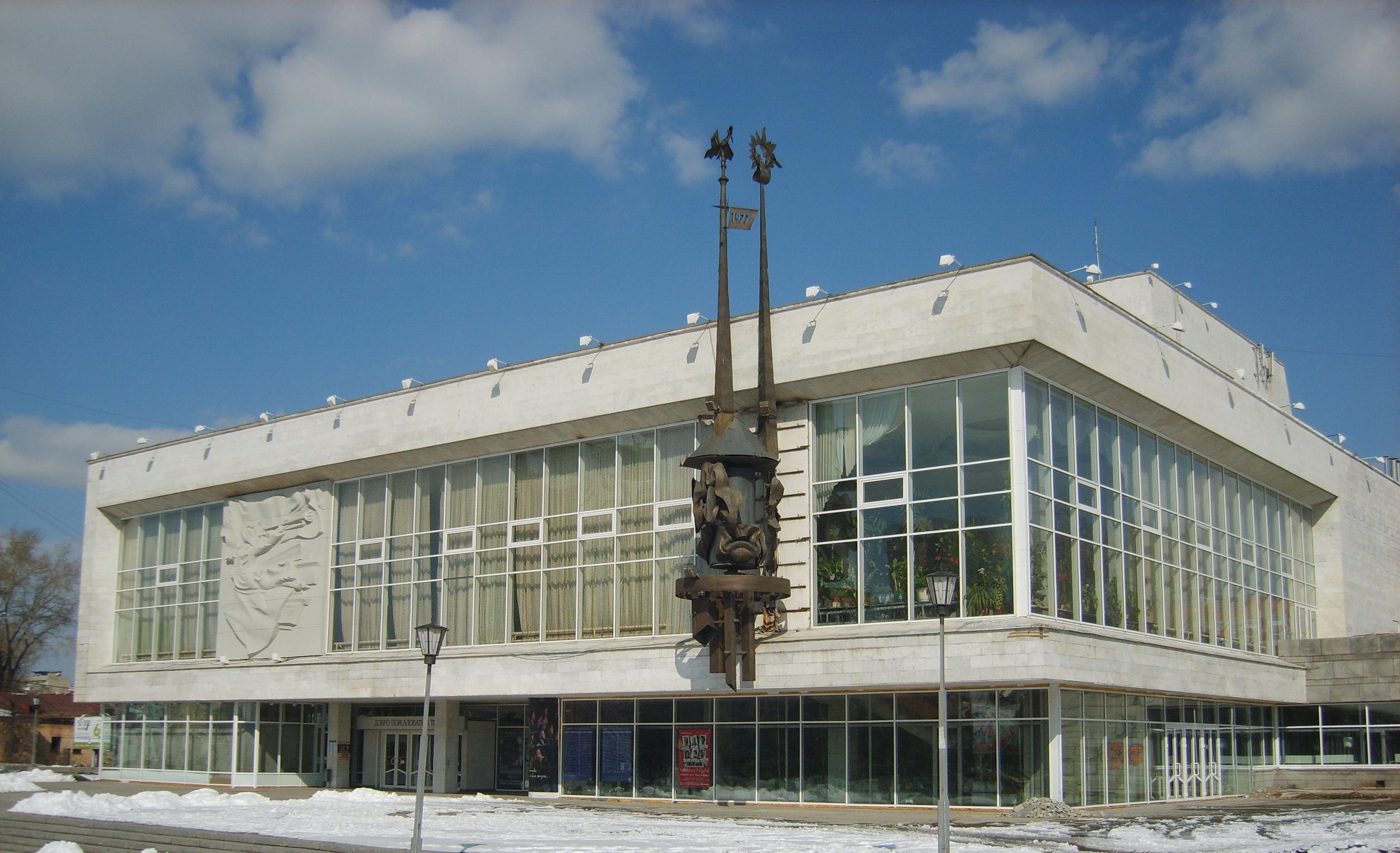 Театры екатеринбурга афиша на 28 что сегодня в кино нальчик афиша