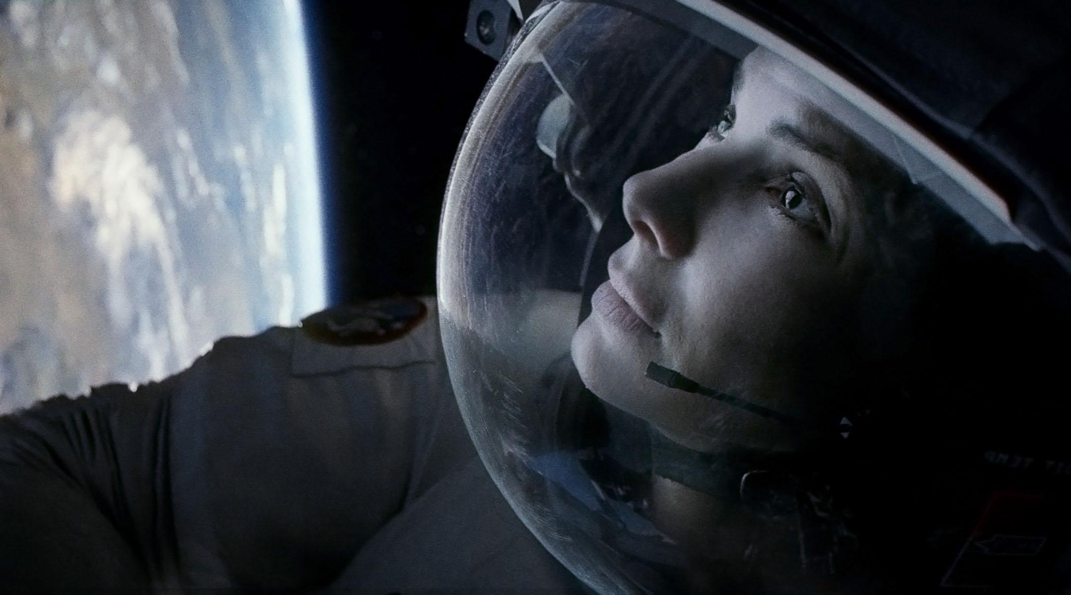 Звёздное небо и космос в картинках - Страница 12 5c46aa4447964cb3907ca14f43e5