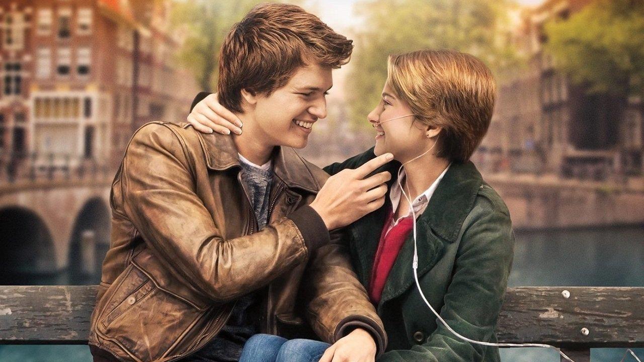 лучшие фильмы про подростковую любовь афиша кино