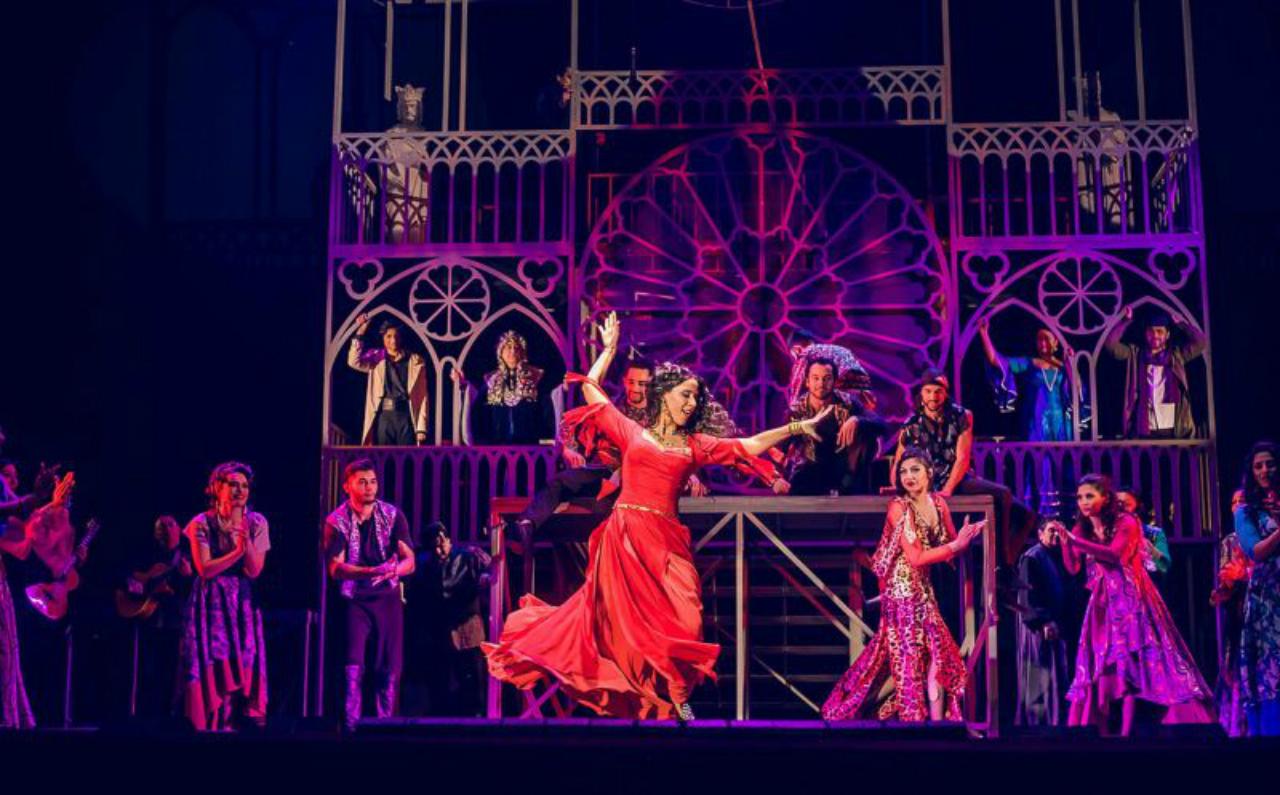 Театр ромэн официальный сайт афиша концерт руки вверх 2017 екатеринбург купить билеты