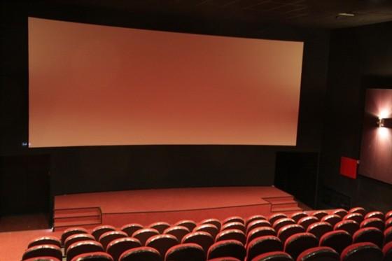 Афиша кино тула на завтра тестостерон пятый театр цена билета
