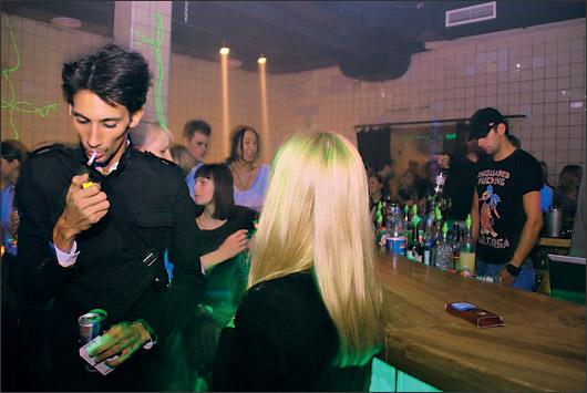 Клуб джусто москва фото с вечеринки ночной клуб