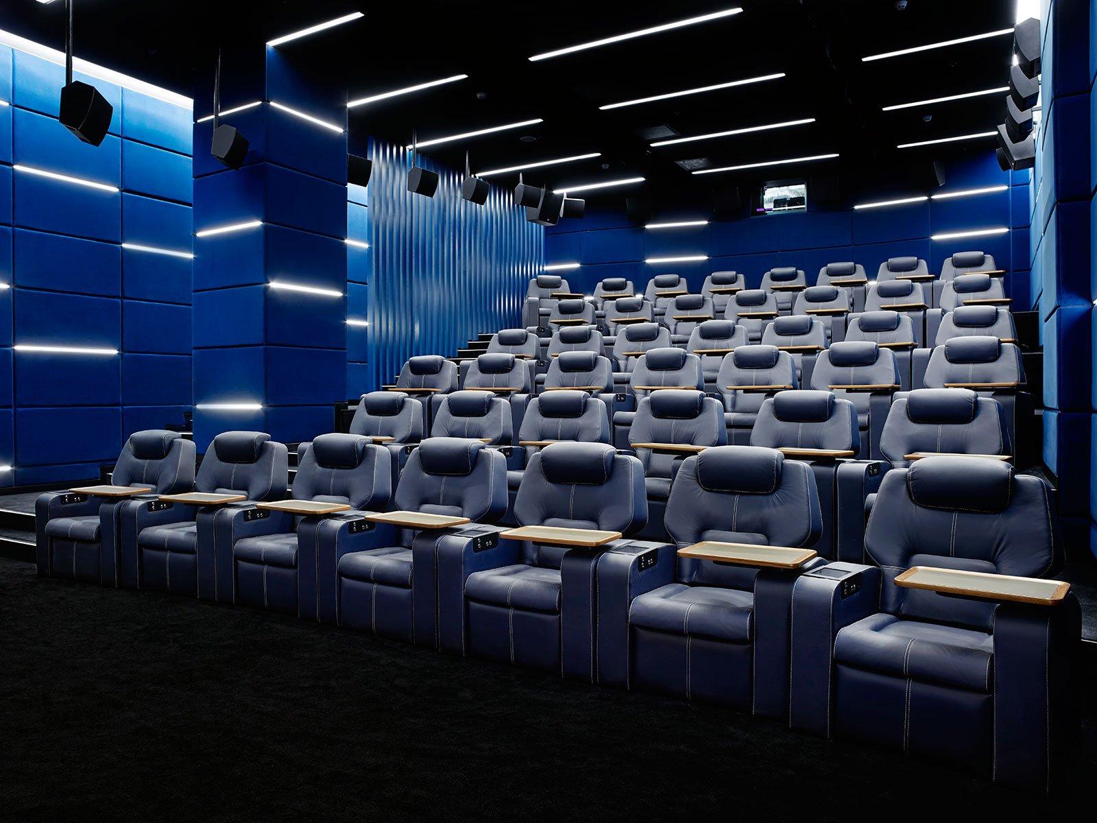 кинотеатр в москве цены на билеты