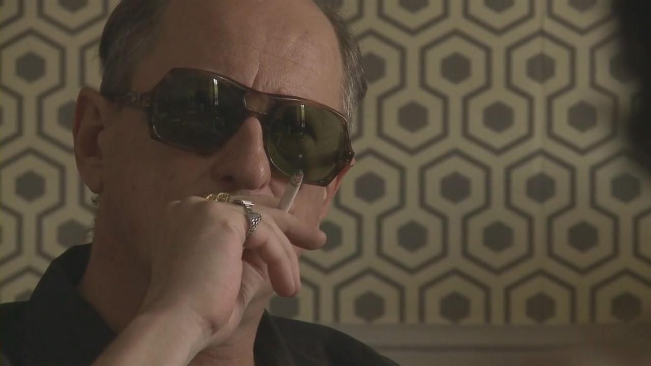 Дорогая я куплю сигареты и вернусь фильм 2011 заказать сигареты москва через интернет дешево с бесплатной доставкой